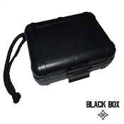 Stokyo  Black Box Cartridge Case BLACK Edition