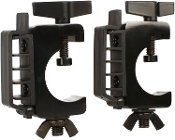 On Stage Stands LTA4770 Lighting Clamp